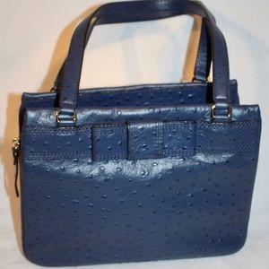 Valencia Road Zip Darcy Handbag Wkru2460